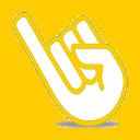 mobil ödeme alan iddaa siteleri